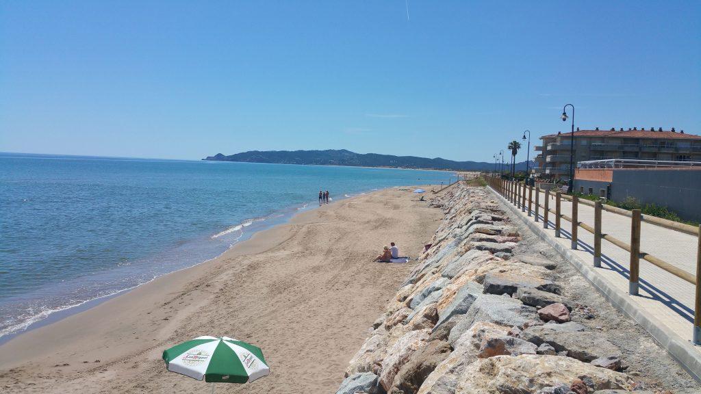 Playa Griells