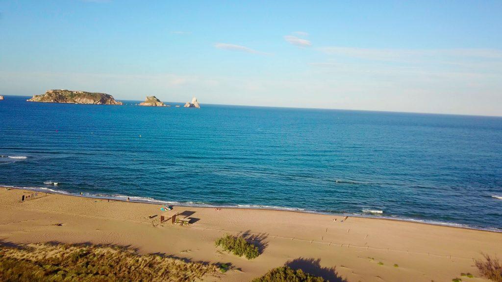 playa-pletera
